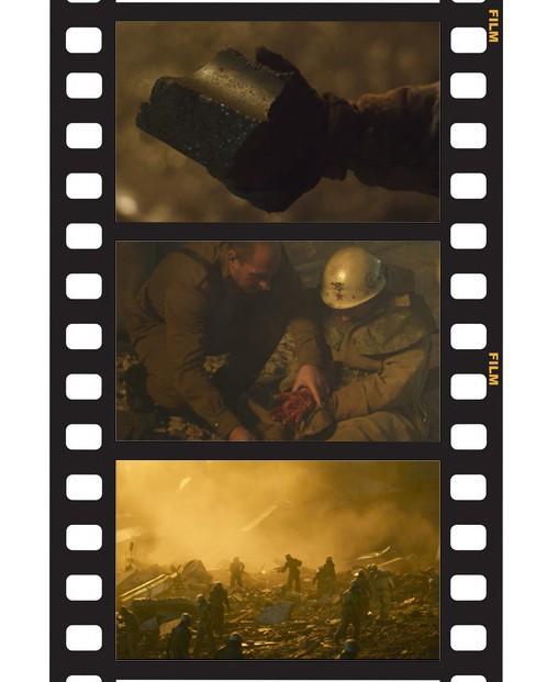 Họ chôn anh với đôi chân trần: Cái chết bi thảm của người lính cứu hỏa ở Chernobyl - ảnh 4