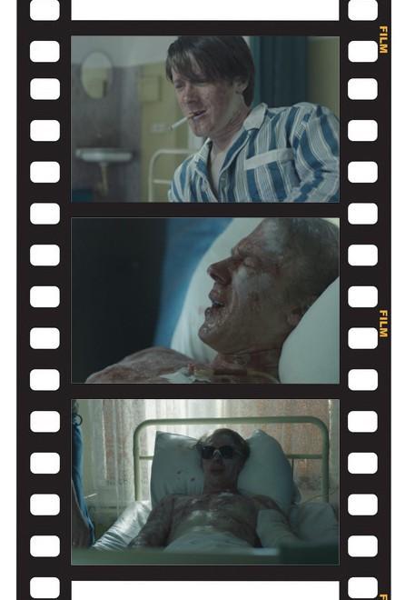 Họ chôn anh với đôi chân trần: Cái chết bi thảm của người lính cứu hỏa ở Chernobyl - ảnh 18