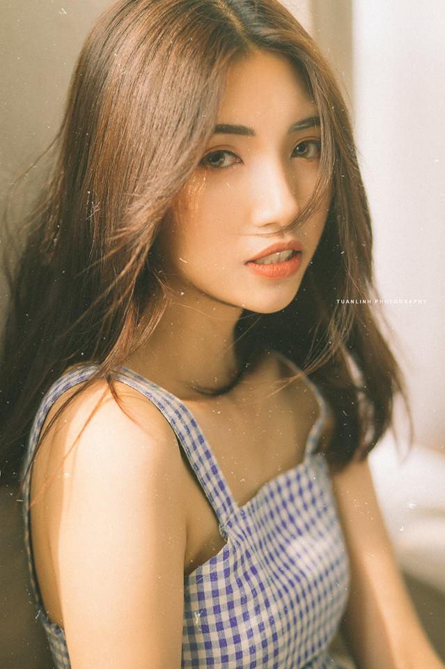 Dàn thí sinh nóng bỏng ghi danh Hoa hậu Hoàn vũ Việt Nam 2019, mỹ nhân nào sẽ tiếp bước H'Hen Niê trên trường quốc tế? - ảnh 10