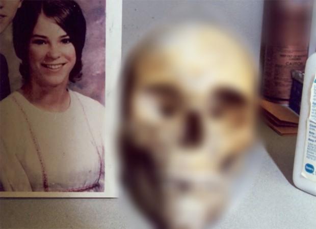 Ký ức kinh hoàng: Sau khi cưới người phụ nữ mới phát hiện chồng đã sát hại 2 bà vợ trước và mình là mục tiêu tiếp theo - ảnh 4