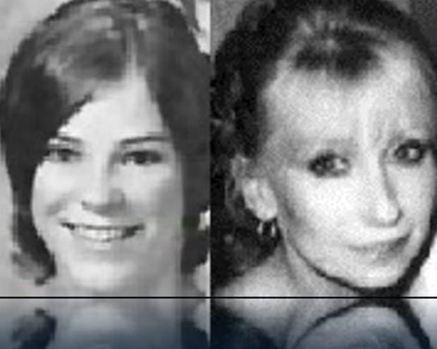 Ký ức kinh hoàng: Sau khi cưới người phụ nữ mới phát hiện chồng đã sát hại 2 bà vợ trước và mình là mục tiêu tiếp theo - ảnh 3