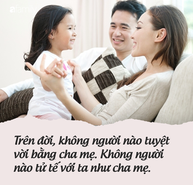 15 lời dạy con cực thấm của nhà tư tưởng vĩ đại người Nhật Fukuzawa đáng để cha mẹ suy ngẫm - ảnh 8