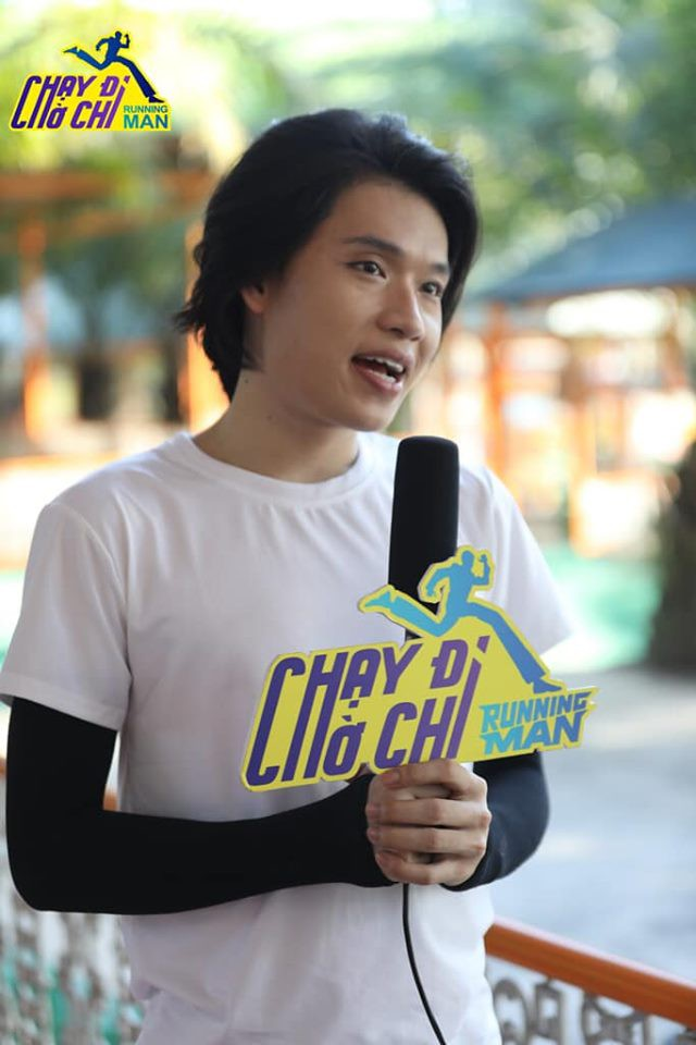 Ai là khách mời mặn mòi nhất Running Man Việt mùa đầu tiên? - ảnh 2