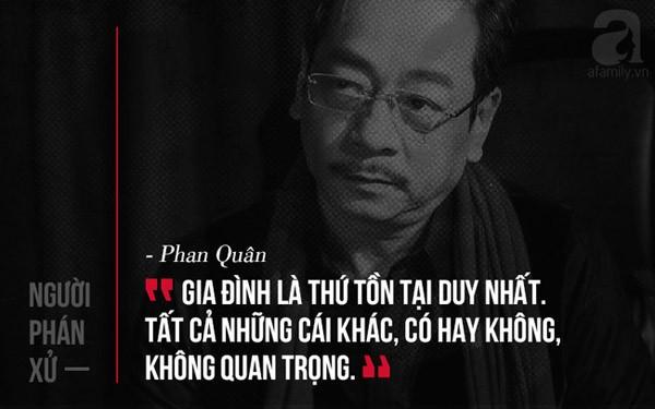 """Bố của Vũ trong """"Về nhà đi con"""": Từ cậu sinh viên được thầy bảo lãnh vào trường Cao đẳng Nghệ thuật đến người cha quyền lực nhất nhì màn ảnh Việt - ảnh 6"""