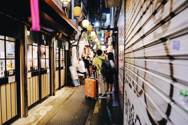 Chuyện ẩm thực Việt giữa lòng Tokyo của cô gái top 10 Here We Go 2019: Đi thật xa để trở về! - ảnh 7