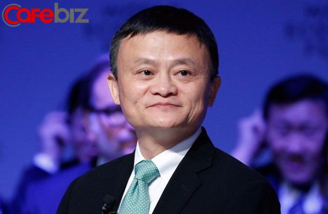 Học kỹ năng giải quyết vấn đề của 3 tỷ phú thế giới: Jack Ma đặt vấn đề vào thế mâu thuẫn, Bill Gates hành động, Warren Buffett vận dụng mô hình tâm trí - ảnh 3