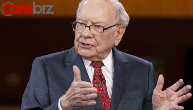 Học kỹ năng giải quyết vấn đề của 3 tỷ phú thế giới: Jack Ma đặt vấn đề vào thế mâu thuẫn, Bill Gates hành động, Warren Buffett vận dụng mô hình tâm trí - ảnh 4