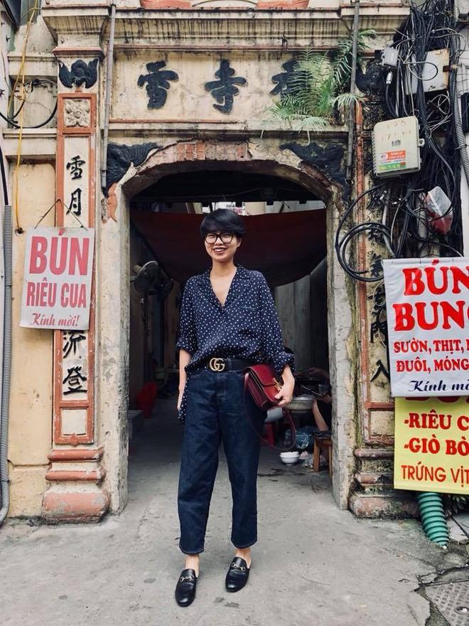 Quán quân Here We Go 2019 - Thánh Ăn Đại Chiến sắp lộ diện, Ban giám khảo tiết lộ gì? - ảnh 8