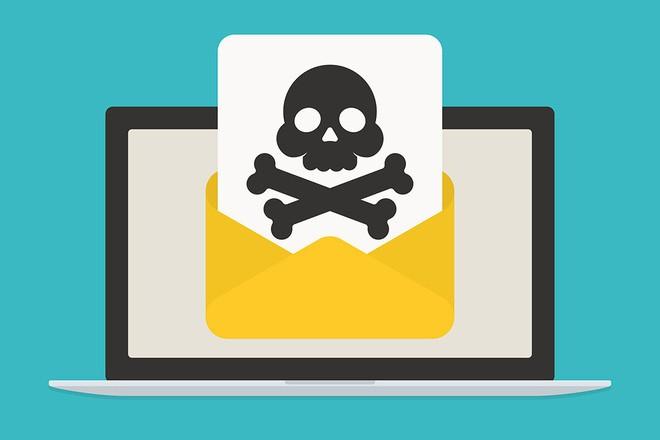 Đăng status trên mạng xã hội tưởng như vô hại, nhưng chúng lại là mỏ vàng cho hacker - ảnh 6