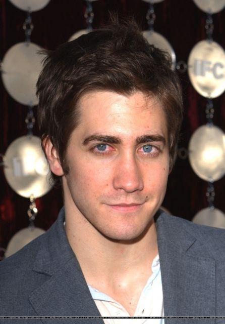 Duyên phận kỳ lạ giữa Jake Gyllenhaal và cái tên Spider-man: Đều thử vai cho phần hai, nhưng phải... 16 năm sau mới đậu - Ảnh 4.