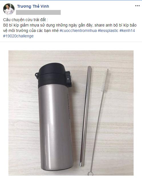 Hóa ra dàn sao Running Man Vietnam hóa thành Kẻ trộm nhựa như thế này đây! - Ảnh 5.