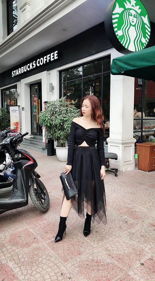 Kinh nghiệm nhiều nhất Top 10 Here We Go 2019 nhưng food blogger Trang Nhím Tròn vẫn cực cẩn trọng với điều này ở các thí sinh khác - ảnh 5