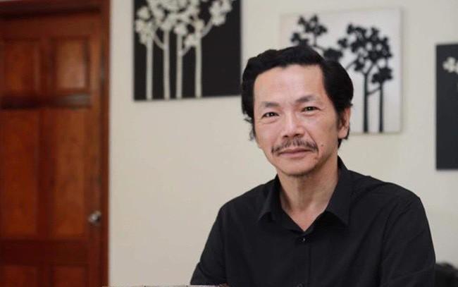 NSND Trung Anh tiết lộ đáng lẽ kết phim Về Nhà Đi Con sẽ khác: Bố Sơn bị... ung thư não? - ảnh 2