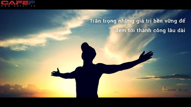 10 thói quen đem tới trí tuệ cho cuộc sống, làm được đến điều cuối cùng thì cuộc đời nở hoa - ảnh 2