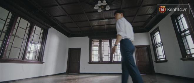 Cú lừa đỉnh cao nhất của Hotel Del Luna là đây: Trùm cuối đã xuất hiện từ lâu mà không ai nhận ra? - ảnh 2
