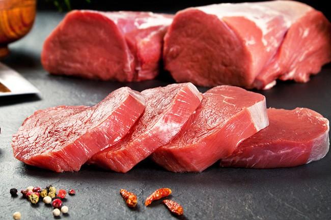 Tình trạng gan nhiễm mỡ sẽ không có cơ hội xuất hiện nếu bạn cắt bỏ một số loại thực phẩm ra khỏi chế độ ăn - ảnh 6