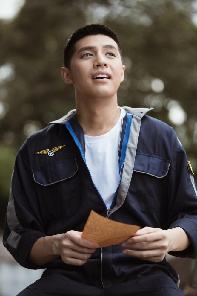 Ai rồi cũng khác, xem lại MV thời ngày ấy - bây giờ của loạt ca sĩ Vpop thế hệ 8x mà thấy rõ sự thay đổi, đặc biệt là Hari Won - Ảnh 7.
