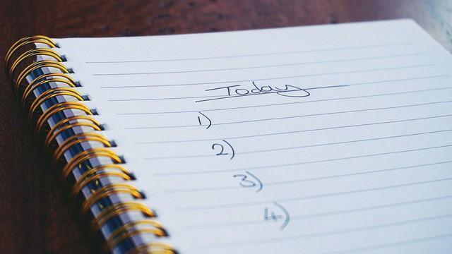 30 phút đầu tiên sau khi thức dậy sẽ quyết định ngày mới hiệu quả hay ngập trong stress: Thói quen ai cũng làm được, không cần ra khỏi giường! - ảnh 4