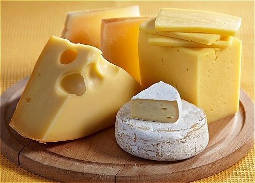 Đánh bại sữa, đây mới là 5 thực phẩm giàu canxi bậc nhất, tận dụng để cả đời không lo loãng xương - ảnh 5