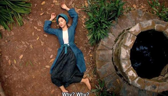 Đâu cần phải xem phim Marvel, màn ảnh Việt cũng có hẳn cả CLB dị nhân siêu sức mạnh đây này! - ảnh 5