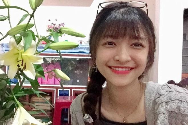 Mỹ nhân Việt chính thức xuất hiện trên trang chủ Miss Grand, dân mạng quốc tế hết lời khen ngợi - ảnh 7