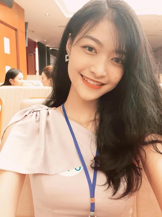 Mỹ nhân Việt chính thức xuất hiện trên trang chủ Miss Grand, dân mạng quốc tế hết lời khen ngợi - ảnh 11