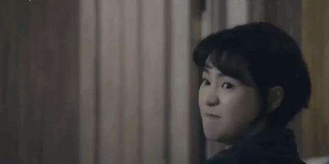 2 cuộc đời của Bi Rain ở Welcome 2 Life: Một kiếp ở ác tạo nghiệp để sau ăn hành thay cơm - Ảnh 3.