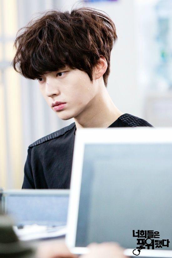 Nhìn lại sự nghiệp chồng trẻ của nàng Cỏ, hoá ra không có Goo Hye Sun thì Ahn Jae Hyun chẳng là ai cả? - Ảnh 5.