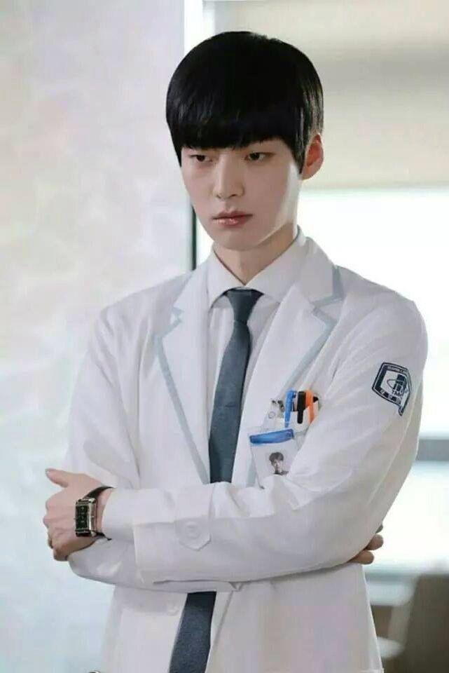 Nhìn lại sự nghiệp chồng trẻ của nàng Cỏ, hoá ra không có Goo Hye Sun thì Ahn Jae Hyun chẳng là ai cả? - Ảnh 8.