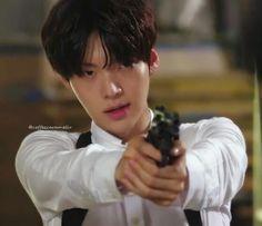 Nhìn lại sự nghiệp chồng trẻ của nàng Cỏ, hoá ra không có Goo Hye Sun thì Ahn Jae Hyun chẳng là ai cả? - Ảnh 6.