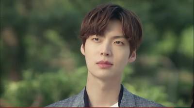 Nhìn lại sự nghiệp chồng trẻ của nàng Cỏ, hoá ra không có Goo Hye Sun thì Ahn Jae Hyun chẳng là ai cả? - Ảnh 14.