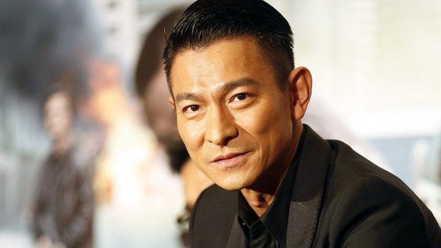 Netizen bầu chọn: Angela Baby sở hữu đôi mắt đứng top, mũi Phạm Băng Băng hoàn hảo bất chấp Song Hye Kyo - Jeon Ji Hyun - Ảnh 7.