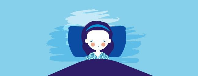 Có 3% dân số chỉ cần ngủ 4 tiếng mỗi ngày và đây là cuộc sống của một tỷ phú thời gian - ảnh 1