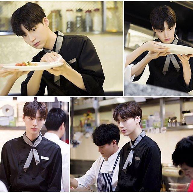 Nhìn lại sự nghiệp chồng trẻ của nàng Cỏ, hoá ra không có Goo Hye Sun thì Ahn Jae Hyun chẳng là ai cả? - Ảnh 16.