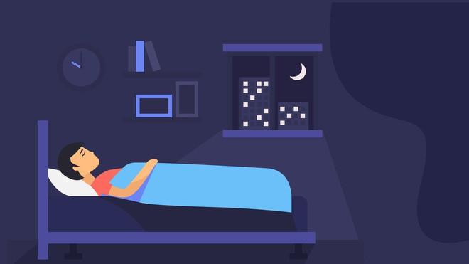 Có 3% dân số chỉ cần ngủ 4 tiếng mỗi ngày và đây là cuộc sống của một tỷ phú thời gian - ảnh 3