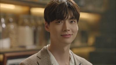Nhìn lại sự nghiệp chồng trẻ của nàng Cỏ, hoá ra không có Goo Hye Sun thì Ahn Jae Hyun chẳng là ai cả? - Ảnh 15.