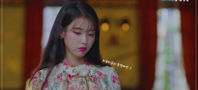 Tấu hài như Hotel Del Luna: CEO IU ngày càng lầy lội, BTS bất ngờ làm cameo tại khách sạn ma quái? - ảnh 25