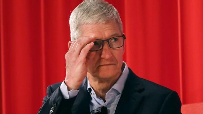Vì sao Apple cấm tiệt người dùng tự thay pin iPhone từ bên ngoài, miễn bàn cãi và giải thích? - ảnh 1