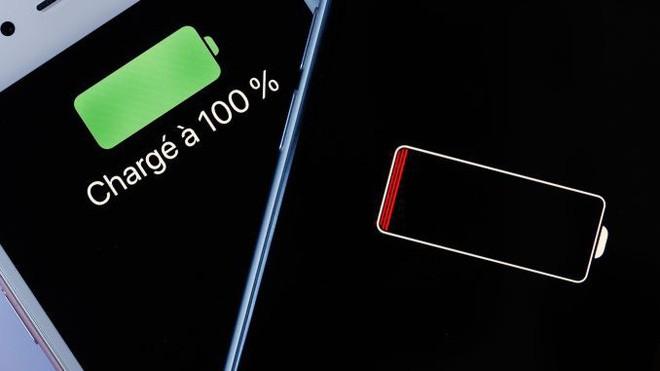 Vì sao Apple cấm tiệt người dùng tự thay pin iPhone từ bên ngoài, miễn bàn cãi và giải thích? - ảnh 2