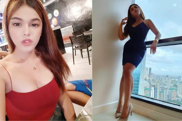 Cô gái chuyển giới bị còng tay chỉ vì muốn dùng toilet nữ khiến MXH dậy sóng đòi công bằng, Hoa hậu Hoàn vũ cũng lên tiếng - ảnh 1