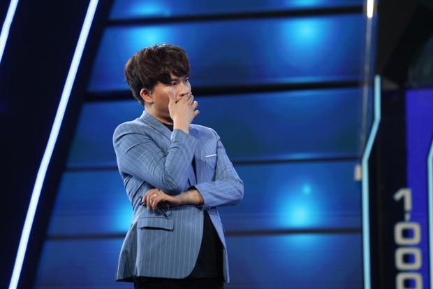 Sao Việt đồng loạt dành hết lời khen ngợi khi MC Đại Nghĩa quyết mang gần 800 triệu đồng thắng gameshow đi làm từ thiện - ảnh 1