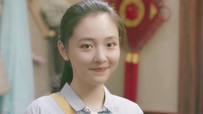 5 diễn viên sinh năm 92 oanh tạc màn ảnh nhỏ Hoa Ngữ: Ai cũng rất xuất sắc, số 5 còn từng làm thị hậu - ảnh 1