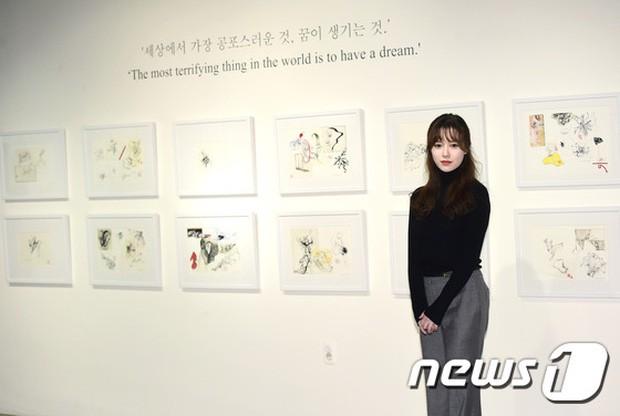 Khối tài sản của Goo Hye Sun - Ahn Jae Hyun: Chồng liệu có kém xa vợ và có khó khăn không mà phải tranh chấp gay gắt? - ảnh 6