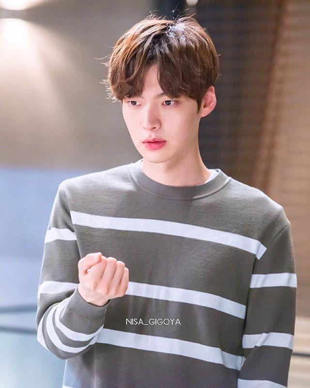 Khối tài sản của Goo Hye Sun - Ahn Jae Hyun: Chồng liệu có kém xa vợ và có khó khăn không mà phải tranh chấp gay gắt? - ảnh 8