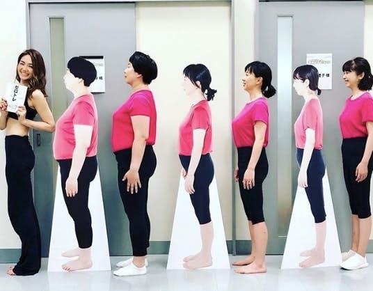 Học ngay bài tập thở trong 5 phút giúp giảm tới 5-7cm vòng eo từ huấn luyện viên Nhật Bản - ảnh 1