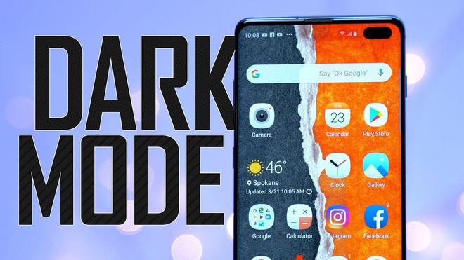 Bật Dark Mode không tốt cho mắt như bạn tưởng đâu, sự thật phức tạp hơn thế nhiều! - ảnh 5
