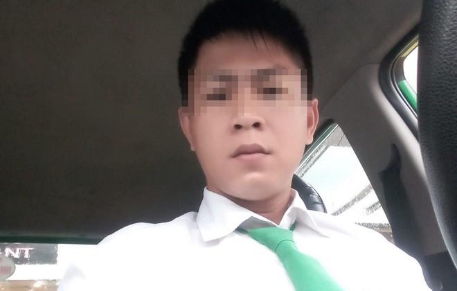 GĐ CA Nghệ An: Tài xế taxi đã lột hết quần áo cháu nhỏ nhưng không thực hiện được hành vi hiếp dâm - ảnh 2