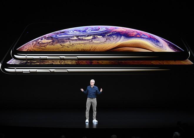 Tất tật thông tin về iPhone, iPad, Mac sắp ra mắt: Tập trung vào camera, chỉnh sửa video ngay trên điện thoại, copy sạc ngược của Samsung - Ảnh 1.