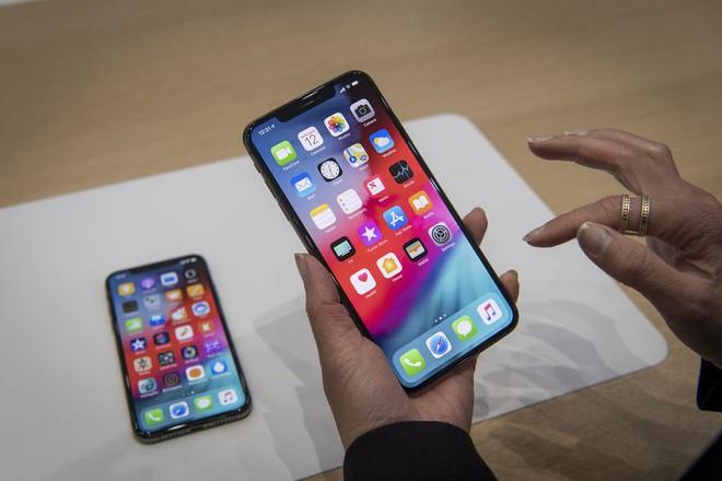Tất tật thông tin về iPhone, iPad, Mac sắp ra mắt: Tập trung vào camera, chỉnh sửa video ngay trên điện thoại, copy sạc ngược của Samsung - Ảnh 2.