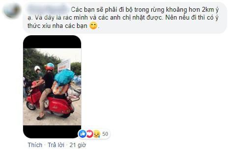 """Đà Nẵng xuất hiện hồ bơi giữa biển đẹp y hệt nước ngoài, dân tình xôn xao: """"Lại sắp bị phá tan tành cho xem!"""" - ảnh 42"""